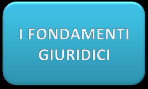 i_fondamenti_giuridici.png