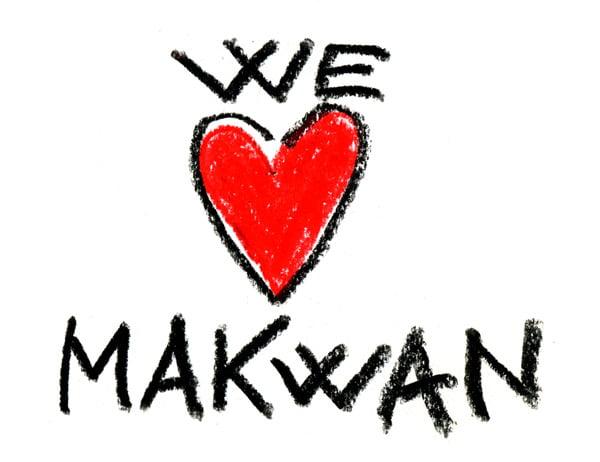 logomak2.jpg