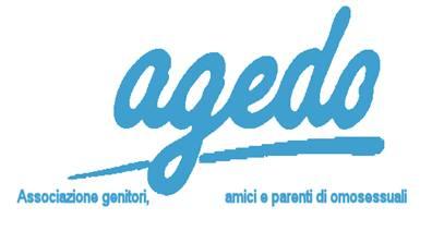 Agedo_Logo