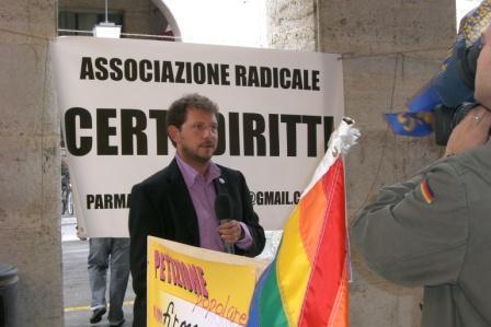 Parma2.jpg