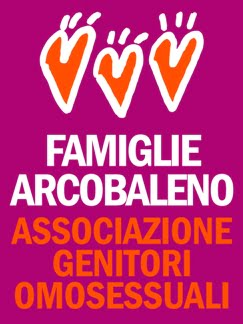 logo_FA_243x324