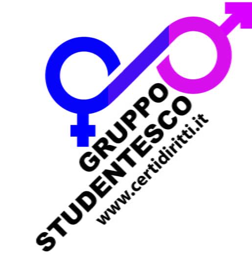 gruppo_stud
