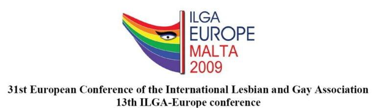 ILGA_MALTA_2009