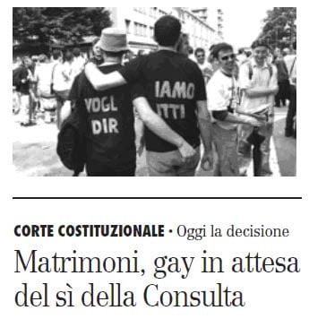 Manifesto_s