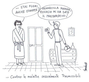 preservativo_rovasio-s