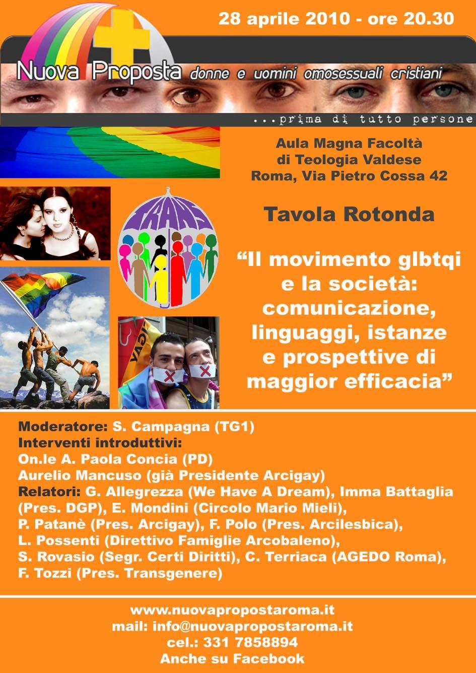 locandina_tavola_rotonda_280410-def_ld1