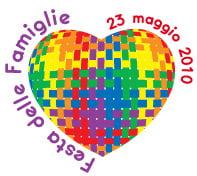 Logo_FestaFamiglie