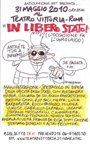 liberostato_s