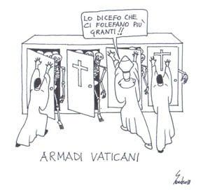 Armadi-s