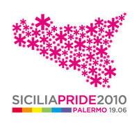 SiciliaPride2010Palermo