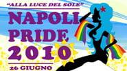 napoli_pride