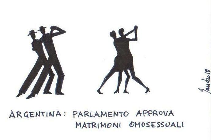 argentina-matrimonio