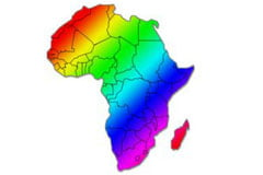 gay-africa-map