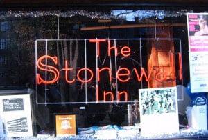 stonewall_inn