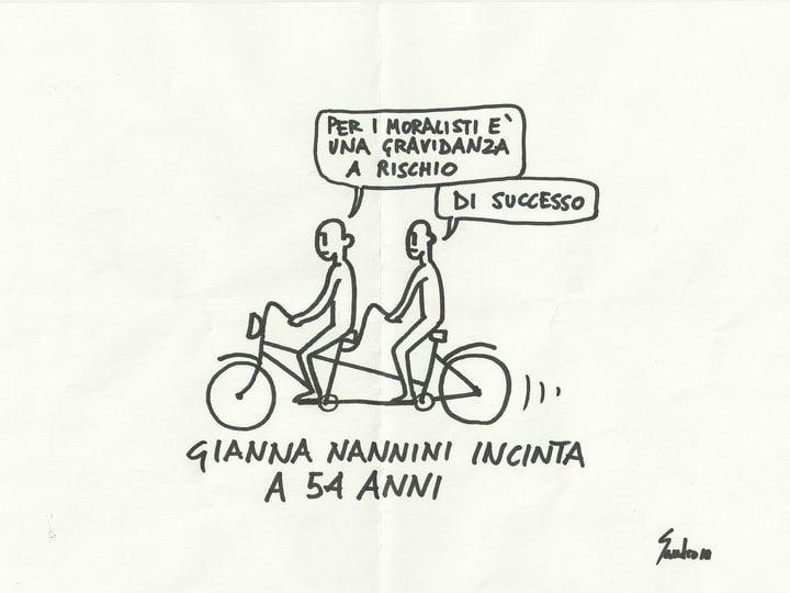 Gianna_vignetta_b