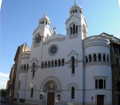 chiesa_valdese