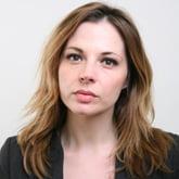 Maria Antonietta Farina Coscioni
