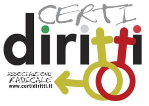 certidiritti_logo