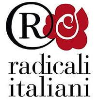 200px-Radicali_Italiani1