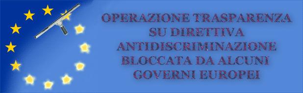 operazione_trasparenza_EU