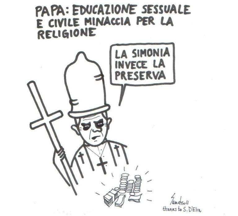 Educazione_sessuale