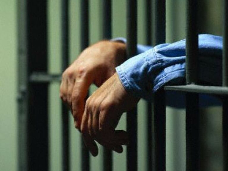 carcere_sulmona