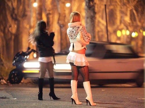 prostituzione_strada