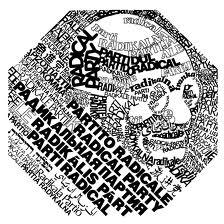 radicalparty