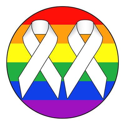 logo-AFFERMAZIONE-CIVILE_web