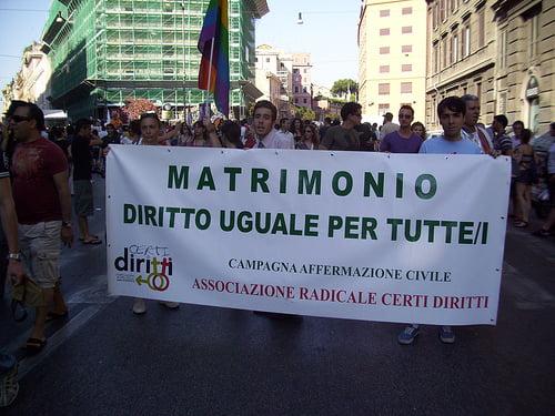 matrimonio_striscione