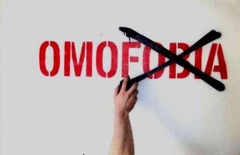 omofobia-470x304