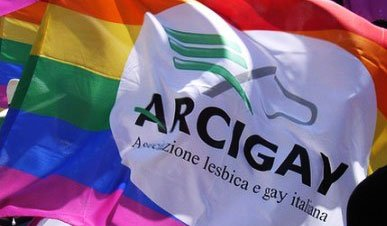 Arcigay-ok