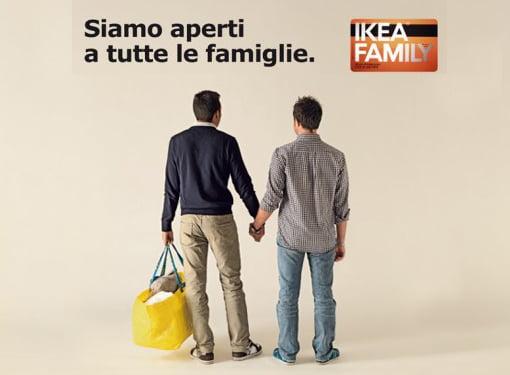 Ikea-Campagna-Pubblicitaria-Gay-Friendly