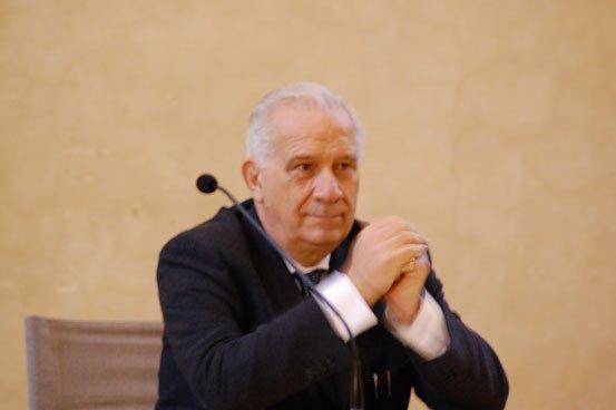 On-Casini