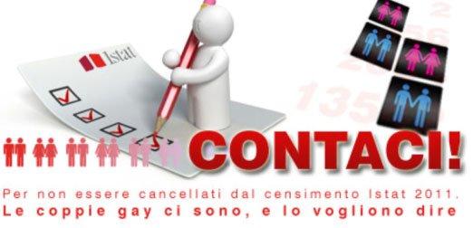 contaci_gay