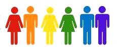 icone_rainbow
