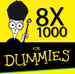 8x1000-for-dummies-300x297