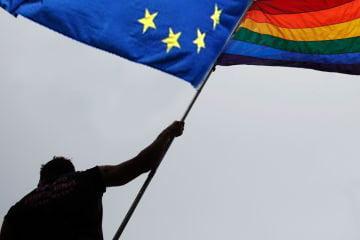 Rainbow_europe