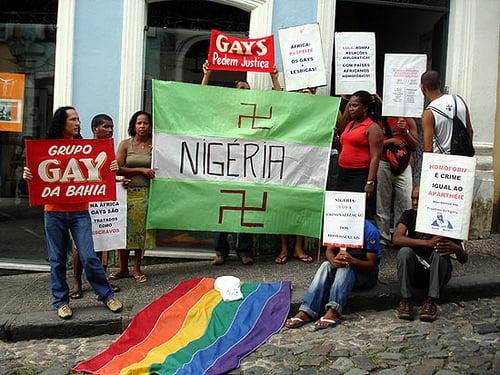 nigeriaomofobia