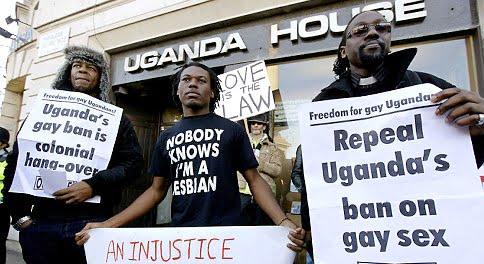 uganda_original