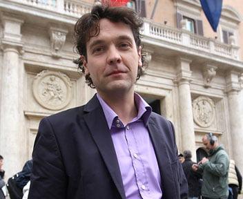 Matteo-Mecacci