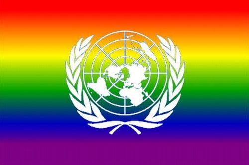 Onu-Gay-Diritti