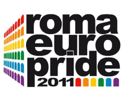 europride_roma