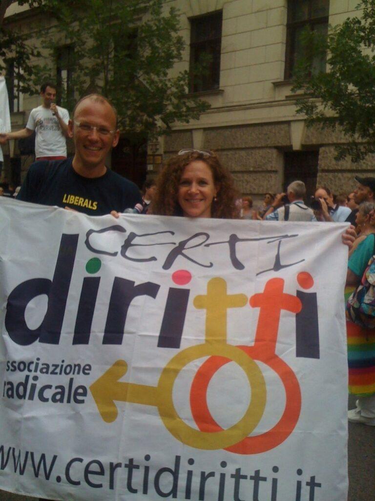 foto_pride_zagabria