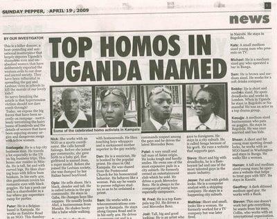 homo-uganda