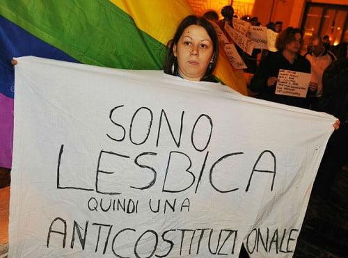 lesbica-omofobia