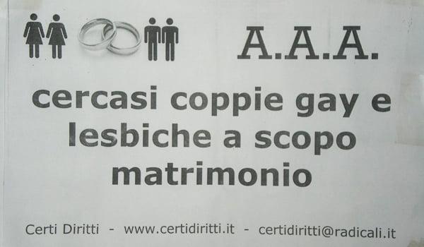 marriage_CertiDiritti