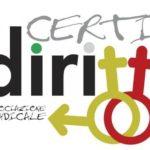 Il logo in vigore fino al 2012