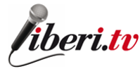 liberitv02