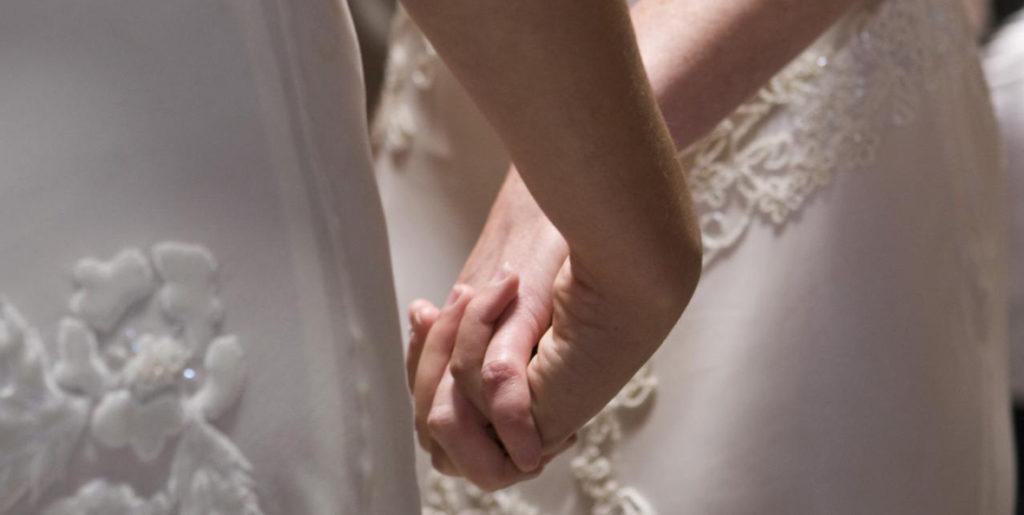 Matrimonio per tutti e riforma del diritto di famiglia